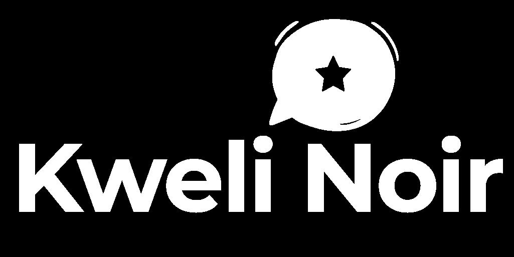 Kweli Noir