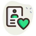 icon-share-review@2x-8